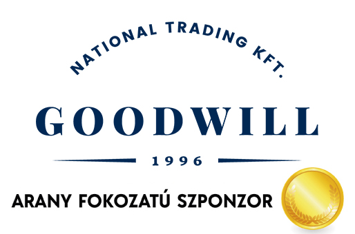 Goodwill National Trading Kft.